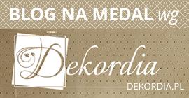 blog_na_medal_wg_dekordia_small